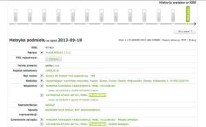 Screenshot_2013_11_27_21_36_39