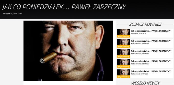 Zrzut ekranu 2014-11-10 o 14.05.05